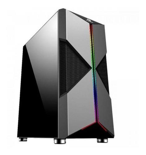 Pc Gamer Ryzen 3 3200g 2x4gb Ddr4 Rx Vega 8