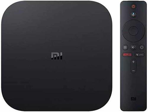 Libero Mais De 50 Mil Conteúdos Para Sua Tv Box.!!!