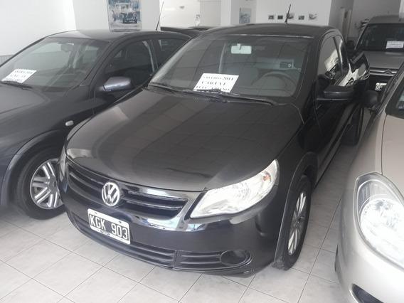 Volkswagen Saveiro 1.6 Ce 101cv Pack Electr.
