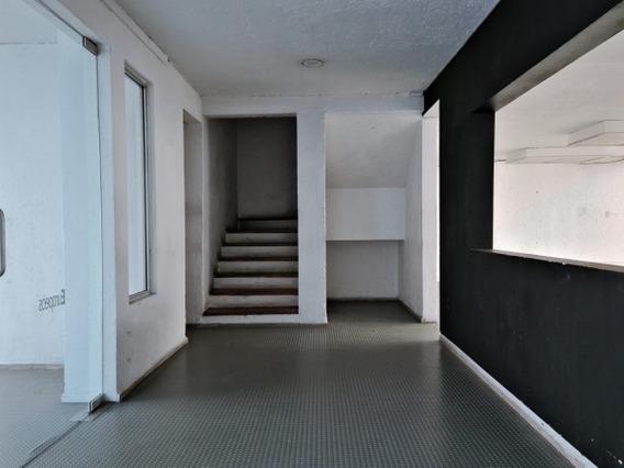 Rento Vendo Casa Con Uso De Suelo Para Oficinas En Lomas Altas En Cerrada De Madereros
