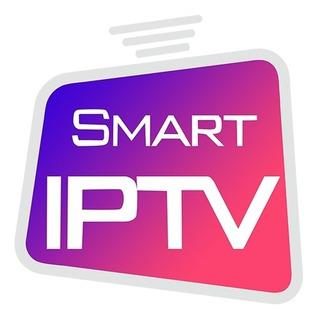 Tv Por Internet M 3 U Don-digitales Test 2hs