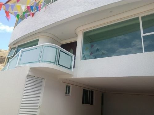 Casa En Venta Lomas Verdes 6ta Secc