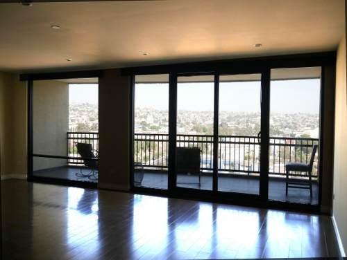 Departamento En Renta En Torre Esmeralda 904, En New City Residencial, Zona Río Tijuana