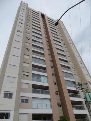 Apartamento Com 3 Dormitórios Para Alugar, 97 M² Por R$ 2.800/mês - Jardim Elite - Piracicaba/sp - Ap2140
