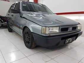 Fiat Duna 1.4 S. Confort Aa *vendido*