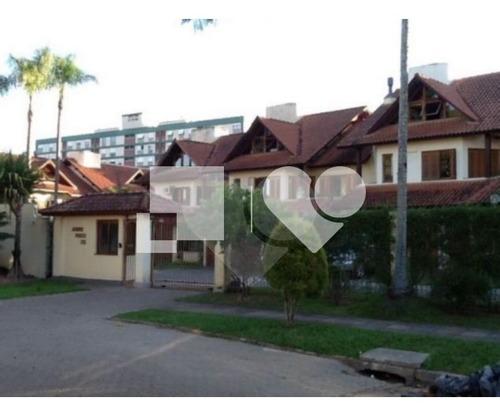 Casa-porto Alegre-petrópolis   Ref.: 28-im419004 - 28-im419004