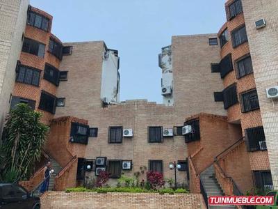 Apartamentos En Venta La Campiña Cod 19-10691