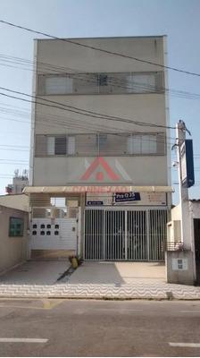 Salão Comercial Para Locação, Centro, Suzano. - Sl0012