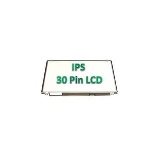Philips Lp156wf6-spk2 Lg Philips 15.6 Pantalla Lcd