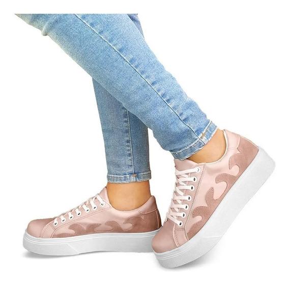 zapatos keds mercadolibre en argentina