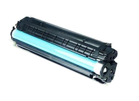 Toner Compatível Com 435a/436a/285a/278a 85a Universal Vazio