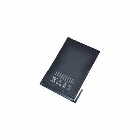 Bateria Tablet iPad Mini 1