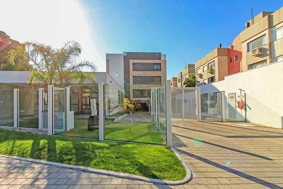 Apartamento Residencial Para Venda, Ipanema, Porto Alegre - Ap3041. - Ap3041-inc