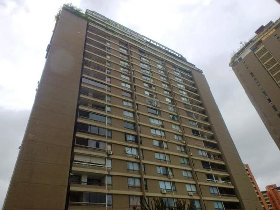 Apartamento En Venta Jj Mca 19 Mls #19-18651-- 0424-1233689