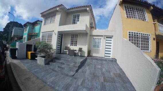 Casa En Venta Plaza Caribe Código 20-2383 Rahco
