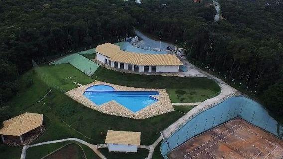 Venda Condomínio Lote Vila Da Mata Rio Acima - 7721