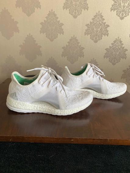 Tênis adidas Original Pure Bost X 2.0 Branco