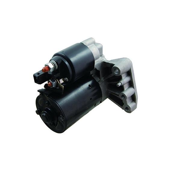 Premier Gear Pg-19000 Professional Grade New Starter