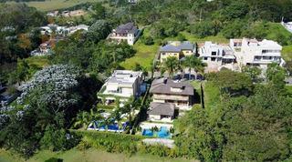 Terreno À Venda, 800 M² Por R$ 157.109 - Ouro Fino - Santa Isabel/sp - Te0071