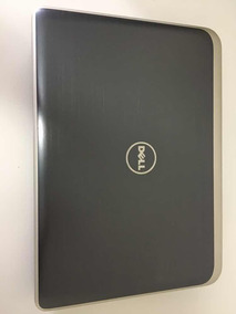 Notebook Dell 14r 5437-a40