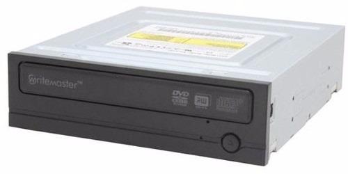 Gravador De Dvd (writer Sh-s202 Samsung )
