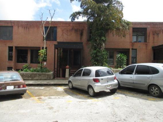 Apartamentos En Venta Mls #19-20513 Yb