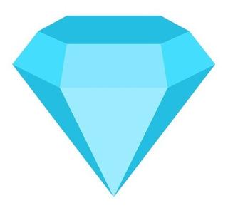Recarga Free Fire 1000 Diamantes 30% Descuento