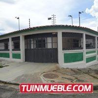 Casa En El Trigal, Res. Piedra Pintada. Mac-448