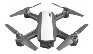 Drone JJRC X9 con cámara Full HD white