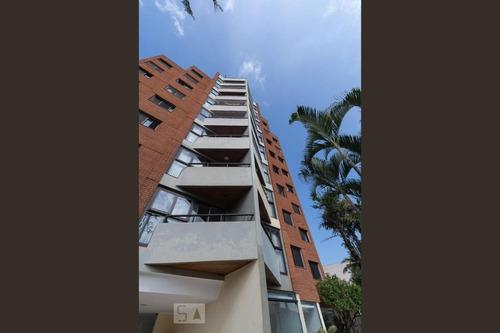 Apartamento Com 4 Dormitórios À Venda, 112 M² Por R$ 650.000,00 - Alto Da Boa Vista - São Paulo/sp - 15774