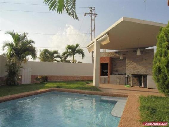 Casa En Venta Zona Este 20-1148 Zegm