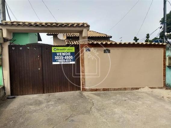 Casa - Ref: 864425