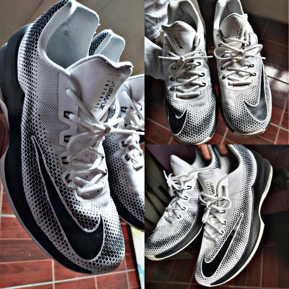Tênis Nike Air Max Infuriate