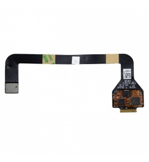 Cable Flex Trackpad Macbook Pro 15 / 15.4