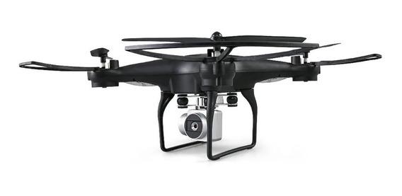 Drone Jjrc H68 20min De Vôo 2mp Hd Fpv Vs Sg106 Visuo E58