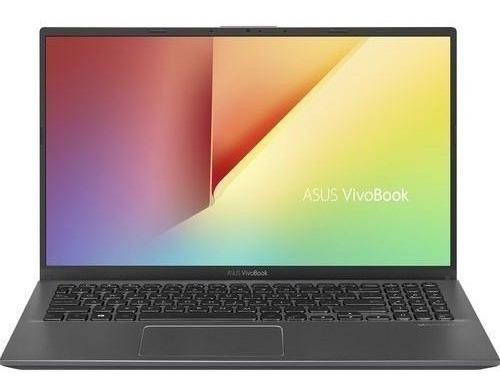 Notebook Asus Core I 5 Hd 1 Tb 4 Gb X512fa Br56 Frete Grátis