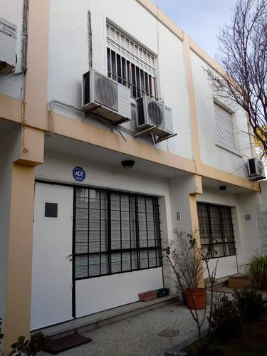 Venta Casa Tipo Apartamento En Complejo Cerrado Muy Segura