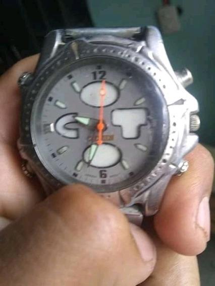 Reloj Citizen