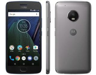 Motorola Moto G5 Plus 2gbram32gb