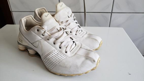 Tênis Nike Shox Original, Tam.40