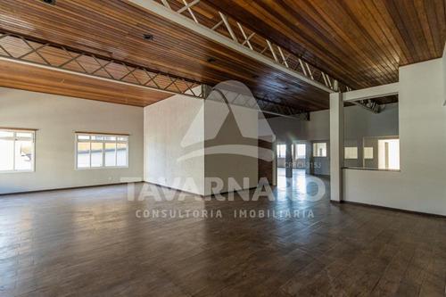 Salas Comerciais - Ref: L3493
