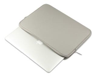 Funda Bolso Laptop Notebook Macbook Air 13.3 15 Pulgada