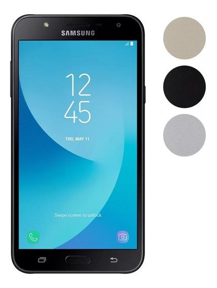 Celular Samsung J7 Libre Reacondicionado Oferta Rebaja