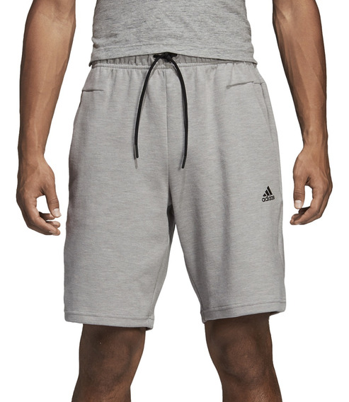 Short adidas Training Id Stadium Hombre Grm