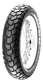 Pneu De Moto 110/90-17 Mt60 Traseiro Pirelli 60p