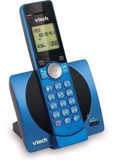 Teléfono Inalámbrico Vtech Cs 6919