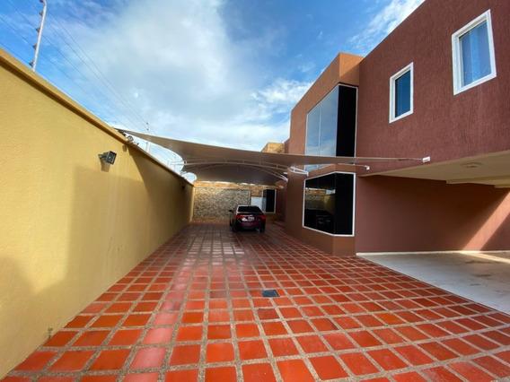 Casa Villa Granada 4 Hab 6 Baños