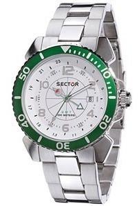 Relógio Sector - Ws30278g