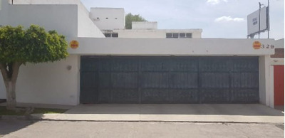 Compra Hermosa Casa En Lomas 2da