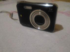 Camera Ge J1250 12,2 Megapixel...negocio